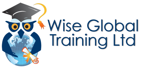 More about Wise Global Training Ltd